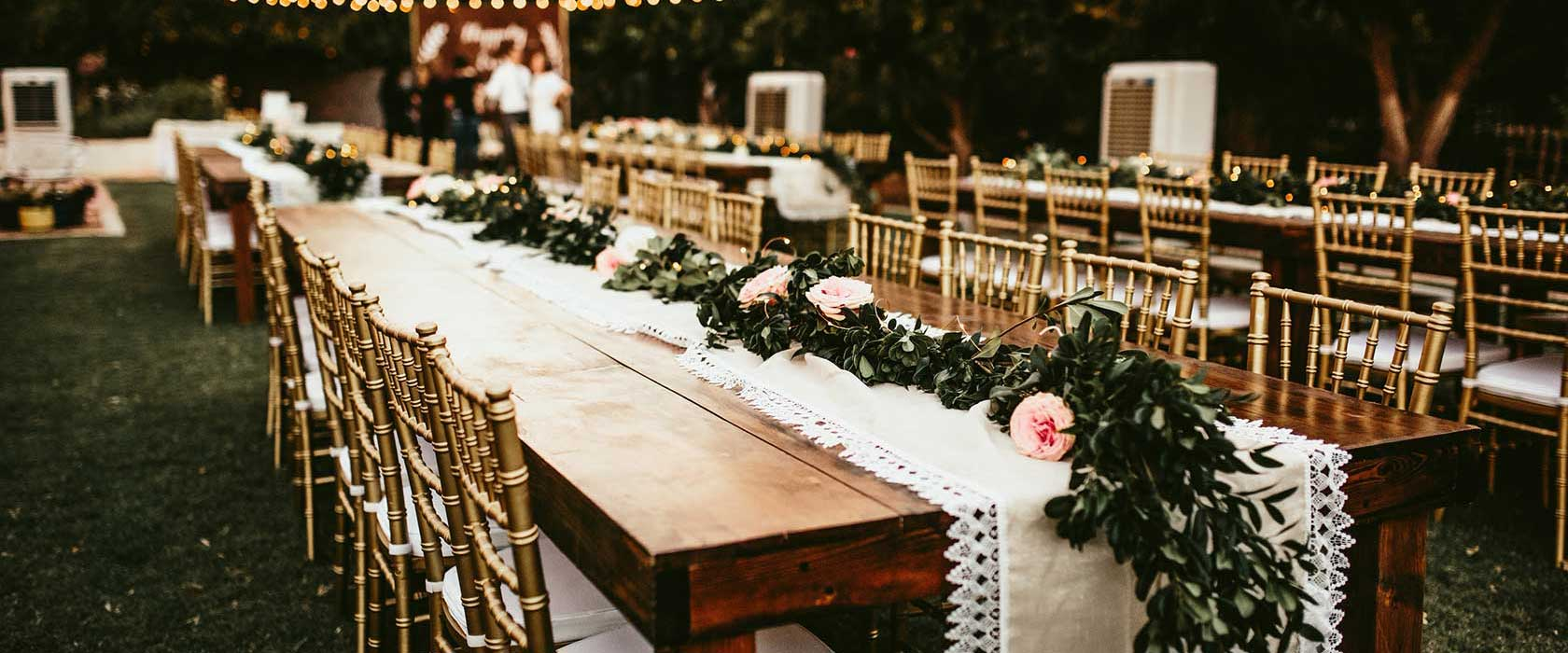 Excellent Event Wedding Rentals Arizona The Event Co Download Free Architecture Designs Momecebritishbridgeorg